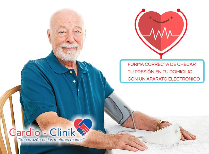cardio_clinik_forma_correcta_de_medir_la_presion_arterial.png