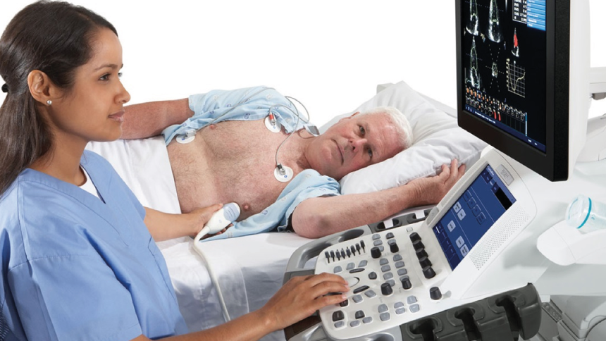 ecocardiograma.png