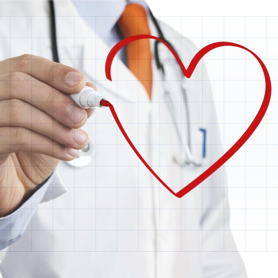 http://www.cardioclinik.com/wp-content/uploads/2016/07/cardio-clinik-dr-olivera-barrera-info.jpg