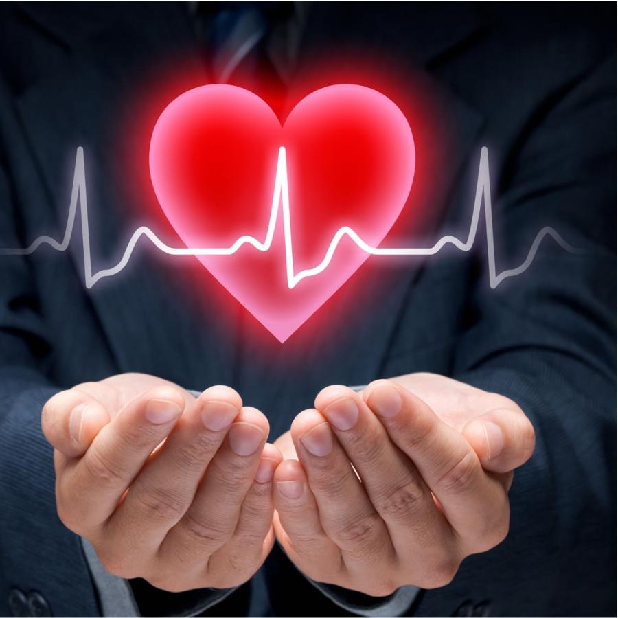 http://www.cardioclinik.com/wp-content/uploads/2016/11/cardio-clinik-dr-salvador-santos-sanchez-tenorio.jpg