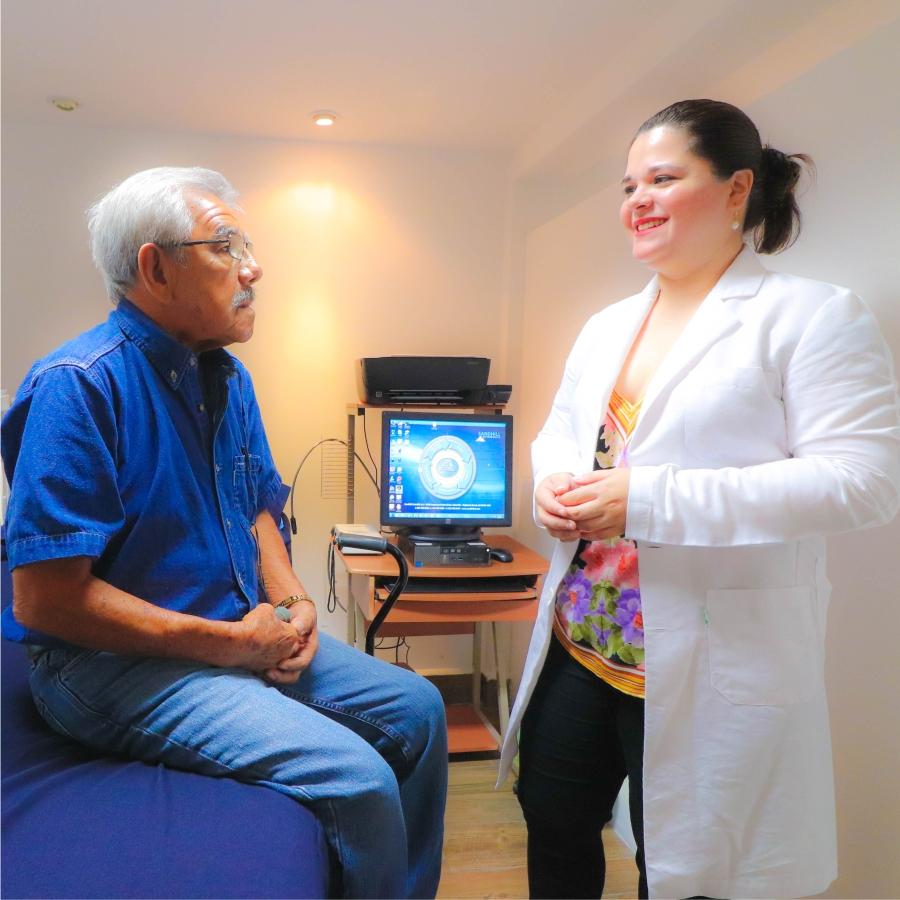 http://www.cardioclinik.com/wp-content/uploads/2018/07/cardio-clinik-dra-Maribal-Gonzalez-Gutierrez.jpg